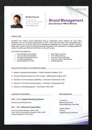 Free Professional Resume Template by Free Professional Resume Templates Resume Exles Top 10