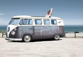 bmw hippie van ly343pt7fv1qlopt6o1 1280 jpg 1272 885 surfing skate