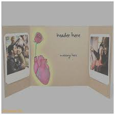 greeting cards elegant send greeting cards by mail online send