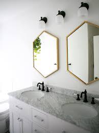 a 1920 bathroom renovation samuel u0026 pandora