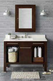 Ronbow Vanity 107 Best Ronbow Images On Pinterest Bathroom Vanities Bathroom