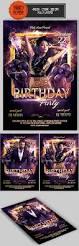 halloween party flyer ideas 422 best flyers party templates images on pinterest flyer