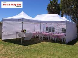 event u0026 party hire unbeatable hiring cost for your party equipment