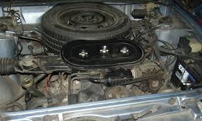 subaru justy turbo subaru justy 1 2 1985 auto images and specification
