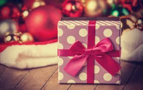 christmas 2014 gifts ideas for your wife or girlfriend gifting