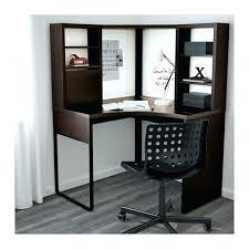 Corner Desk Computer Antique White Corner Desk Image Of Corner Desk For Home Antique