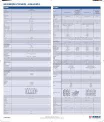 Super Tabela de parede linha diesel @HD43