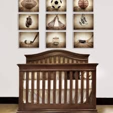 Baby Boy Sports Crib Bedding Sets Baby Boy Sports Nursery Ideas Sports Baby Boy Nursery Ideas My