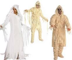 Kids Mummy Halloween Costume Cheap Zombie Costume Kids Aliexpress Alibaba Group