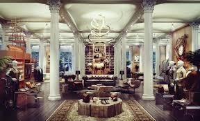 nyc luxury apartment building floor plans 14477 bedroom