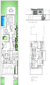 townhouse designs and floor plans awesome townhouse plans townhouse floor plans housing plans nz