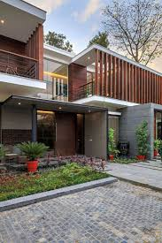 home gallery design in india 3 bedroom house designs pictures modern indian architecture homes