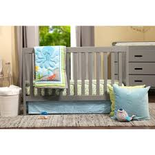 Clearance Nursery Furniture Sets Baby Nursery Furniture Set Getexploreapp
