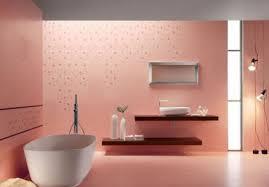 girls bathroom ideas cute girls bathroom design interior bathroom decorations bathroom