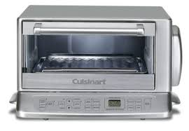 Waring Pro 4 Slice Toaster Oven Best Toaster Oven Reviews