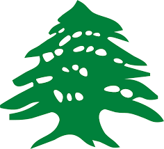 green tree flag free vector graphic on pixabay