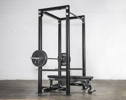 rogue rm 3 fortis rack rogue fitness