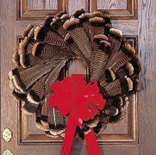 turkey feather wreath how to make a turkey feather wreath need some turkey feathers
