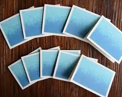 best 25 christian greeting cards ideas on pinterest christian