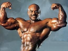 35 best biceps in history strength
