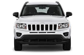 jeep compass side 2013 jeep compass patriot imported to u s from italy reports