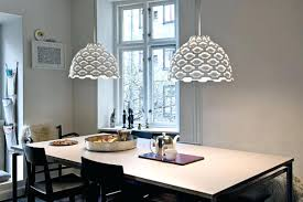 dining table dining table lamp height dining table light shades modern dining louis poulsen lc shutters white by louise cbell designer dining table lights india dining table pendant light height