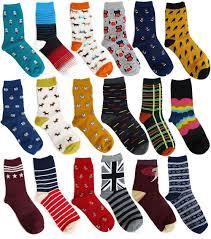 Biggie Smalls Socks Online Buy Wholesale Biggy Smalls Socks From China Biggy Smalls