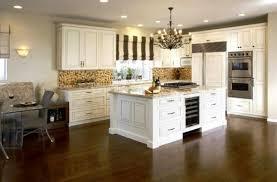 kitchen design los angeles kitchen design los angeles best 25 open