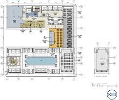 details released for proposed nomad hotel urbanize la
