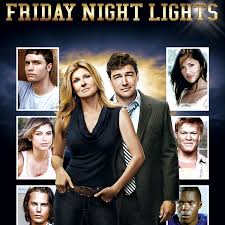 friday night lights tv show free streaming watch friday night lights online stream seasons 1 5 now stan