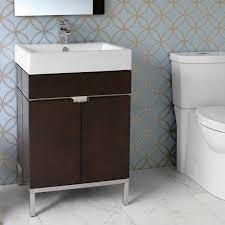 Bathroom Sinks And Cabinets Studio Above Counter Bathroom Sink American Standard