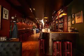 little bat angel london cocktail bar reviews designmynight