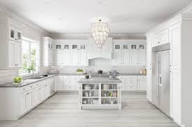 Almond Kitchen Cabinets Tuscan Almond Glaze