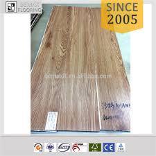 Rolled Laminate Flooring Pvc Wood Flooring Roll Pvc Wood Flooring Roll Suppliers And