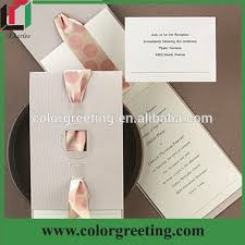 Cheap Wedding Invitations Online Affordable Wedding Invitations Make Your Own Wedding Invitations