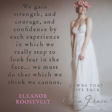 wedding dress quotes wedding dress quotes wedding photography