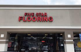 northern virginia rugs carpet and hardwood flooring store five