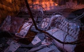 halloween horror nights 2017 orlando four horrific original houses revealed for halloween horror nights