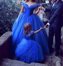 the 25 best royal blue ideas on pinterest royal blue nails