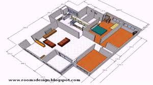 Hdb Flat Floor Plan by Hdb Floor Plan 3 Room Youtube