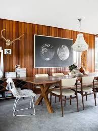 Wood Paneling Walls Best 25 Wood Panel Walls Ideas On Pinterest Wood Walls Wood