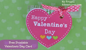 candy s day card free printable children s s day cards candy free my