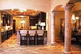 kitchen decorating theme ideas tuscan kitchen decor themes deductour com
