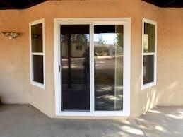 Double Pane Patio Doors by Window U0026 Door Gallery San Dimas Ca Clearchoice Windows U0026 Doors