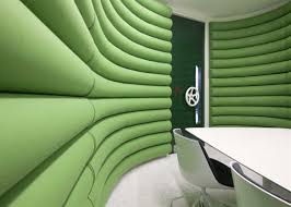 wandgestaltung stoff berraschenderweise wandgestaltung schlafzimmer modern vorfhrung