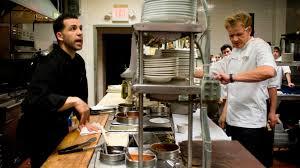 Best Kitchen Nightmares Episodes Best Kitchen Nightmares Episode Season 1 Kitchen Design