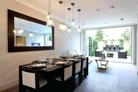 pictures for dining room walls 96 modern dining room mirrors dining roomfascinating dining room