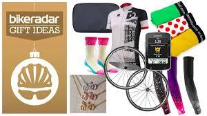 christmas gift ideas for women road cyclists bikeradar