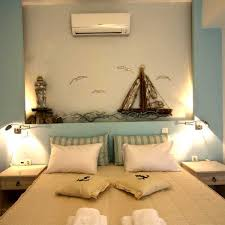 modern headboard designs for beds 22 modern bed headboard ideas adding creativity to bedroom decorating