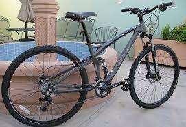 Mongoose Comfort Bikes 29 U2033 Mongoose Xr Pro Mountain Bike Review Appealing Design